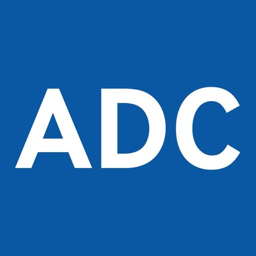 ADC podcast