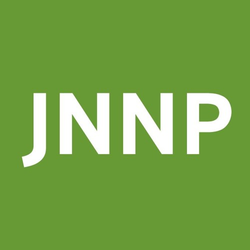 JNNP podcast