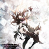 【M3-2016秋】Puella dulcis fantasma XFD