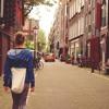 A személyiségfejlesztés legjobb módja: az utazás