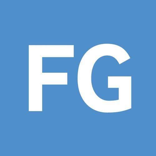 FG podcast