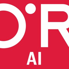 Shivon Zilis on the Machine Intelligence Landscape, and Bot Day Wrap-Up