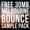 Melbourne Bounce Sample Pack - MelbourneBounce.NET [FREE DOWNLOAD]