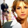 Britney Spears - Hit Me Baby One More Time (Kevin D Moombahton Remix) PREVIEW BUY=FREE DL