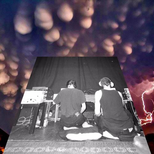 Live @ ZOO, Usine - Geneva 2015