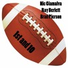 Week 8 Injuries/News, Results and Listener Questions