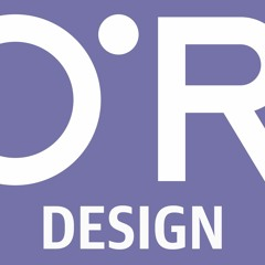 Danielle Malik on Mentoring the Next Generation of Designers