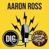 Aaron Ross DIG BMX X SNAKEBITE Podcast