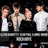 Clean Bandit Ft Sean Paul And Anne Marie Rockabye Marijan Piano Cover Mp3