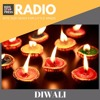 KSP Radio Episode 33: Kidsstoppress Wishes You A Happy Diwali And Tells You Why We Celebrate!