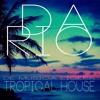 De Musica Ligera - Tropical House (DARIO Remix)