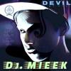 Badshah DJ Wale Babu (Dj Mieek Remix)