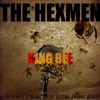 The Hexmen - Lonely Avenue