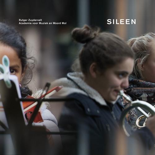 Rutger Zuydervelt / Academie voor Muziek en Woord Mol - Sileen