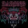 BarongFamily Mix #3 mp3