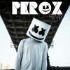 Marshmello - Alone (PEROX Remix)