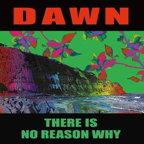 DAWN-目眩