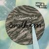 andhim - Mr. Bass feat. Super Flu (La Fleur Remix)