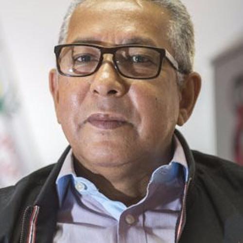 Químicos de SP enfrentam intransigência patronal em campanha salarial