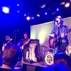 Sloan - If It Feels Good Do It (Live at Bowery Ballroom)