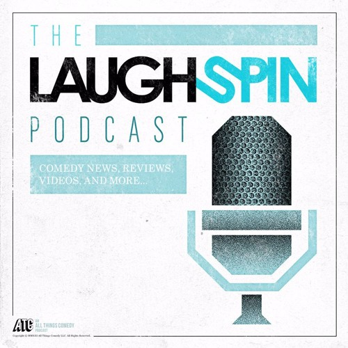 Ep. 116 - Kevin Meaney, Amy Schumer, Seeso