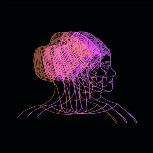 MADEIRA - Manipulator (Race Banyon / Lontalius Remix)