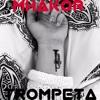 Mhakor - Trompeta (Original Mix)