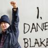 Film Nut - Girl on the train & I, Daniel Blake (Oct 2016)