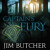 Captain's Fury by Jim Butcher, read by Kate Reading (Audiobook Extract)