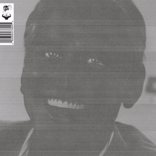 14ANGER, DEP AFFECT & DEEPLIFT - Evasive Crapspeak EP (BADMOUTH003)