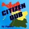CITIZEN DUB-La Peur (musique Massilia Sound System)