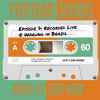 Download Profound Sounds Episode 7 - Live From Warung Beach Club (Brazil) Mp3