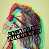 HeLLo Its Me (Marshmello HeLLo Remix)
