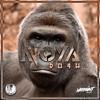 Noya - DO4H (Warpaint Records & Shadow Phoenix Exclusive) (Free Download)