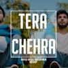 Tera Chehra/ Bheegi Bheegi Raaton Mein(Mashup)- Karan Nawani