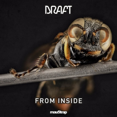 Draft from inside ep by draft free listening on soundcloud sciox Choice Image