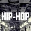 Raperr Ecuador Siniestro - Joss Mc ft Mc JT