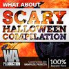 Scary Halloween Compilation DEMO Pack