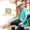 Freddy Burbano - Bohemio