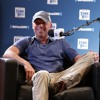 Kenny Chesney on writing personal songs