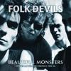 Folk Devils