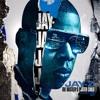 Jay-Z - 99 Probz (Snippet)