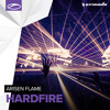 Arisen Flame - Hardfire [A State Of Trance 787]