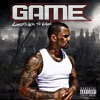 The Game - Put Ya On The Game (Jesus Walks Cover)