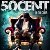 Download 50 Cent Ft JJ, 2Pac & Lil Wayne - Can't Do Without Mp3