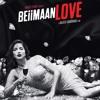 BBC Asian Radio Interviews Director Rajeev Chaudhari for his film Beiimaan Love