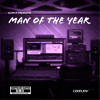 Mac Miller - The Star Room (Chopped Not Slopped)