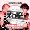 Ricky Martin feat. Maluma - Vente Pa Ca (Kike Puentes Remix)