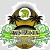 Vinaròs Tropical Vol.3: FunkSoul!!!
