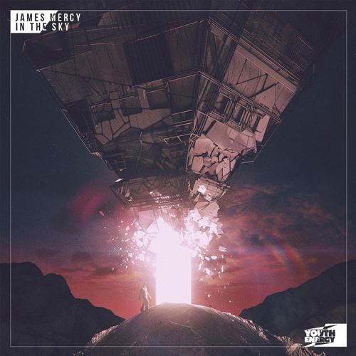 James Mercy - In The Sky